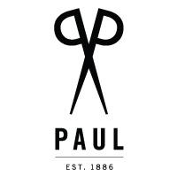 파울_200200.jpg