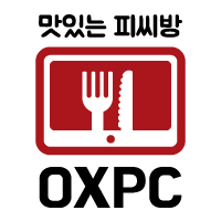 OX-PC방AI_200200.jpg